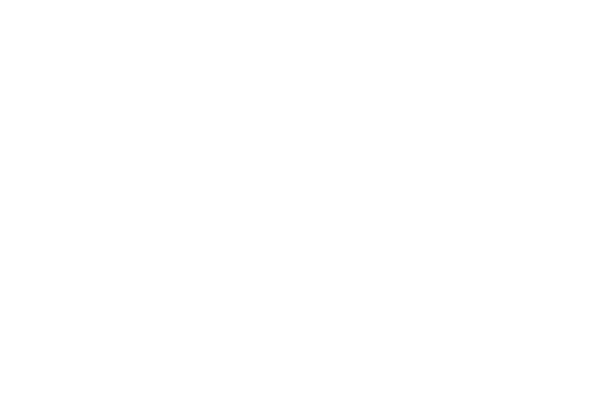 auto loan orcr sangla